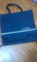 EASTBOY☆2wayバック