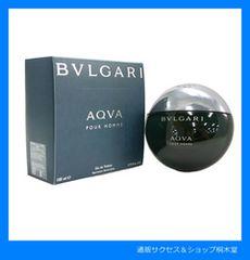 新品 即買い■ブルガリBVLGARI 香水メンズ100ML 1038-BV-100★