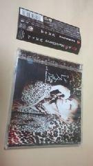 Acid Black Cherry/ピストル 特典DVD付き