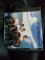 《TUBE/TUBEST》【ベストCDアルバム】夏