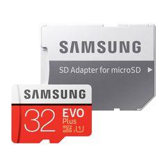 Samsung microSDカード32GB Nintendo Switch 動作確認済