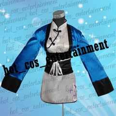 ☆黒執事☆ 藍猫 コスプレ