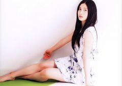 送料無料!土屋太鳳☆ポスター3枚組7〜9