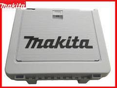 格安 新品マキタ インパクトセット