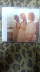 AKB48派生ユニット フレンチキス『最初のメール』