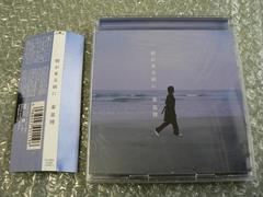 秦基博『朝が来る前に』初回限定盤【CD+DVD】LIVE映像/他に出品