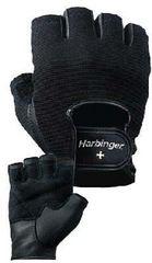 サイズ選べます★Harbingerハービンジャートレーニンググローブ手袋★プロテイン有
