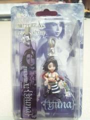 ファイナルファンタジー X-2 10-2 ユウナ 人形 フィギュア