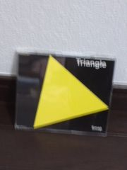 SMAP、Triangle