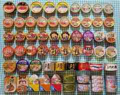 送料¥500【缶詰めセット★】