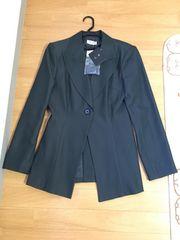 安室奈美恵系 ジャケット 新品 Mサイズ  スーツジャケットのみ