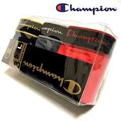 【新品】Champion チャンピオン ボクサーパンツ ブリーフ