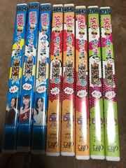 SKE48のマジカルラジオ DVD セット