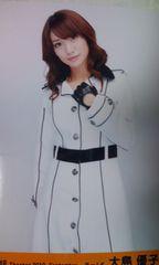 AKB48 2010 September 大島優子 �A