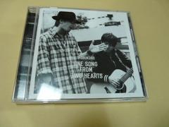 コブクロ '13年盤■ONE SONG FROM TWO HEARTS 全15曲