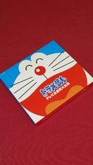 【即決】ドラえもん(BEST)CD2枚組