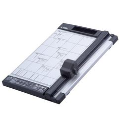 裁断機 ディスクカッター A4サイズ チケット カット z9