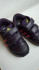 adidas・アディダス・靴・スニーカー・15�a