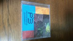 ペルソナ3 予約特典CD オリジナルデスクトップアクセサリー 新品