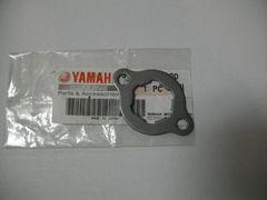 (71)XJ400XJ400Dフロントスプロケット固定金具