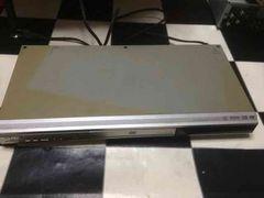 中古 MITSUBISHI 三菱 DVD player DJ-P270 本体のみ