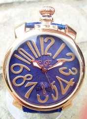 おしゃれなデザイン♪格安新品メンズブランド腕時計★ClubFace★