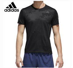 アディダス トレーニングシャツ サイズM