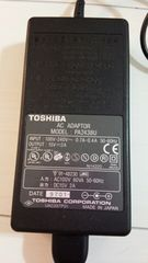 東芝 ノートパソコン用 ACアダプタ