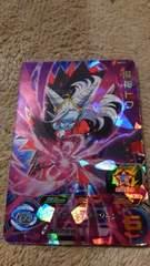 ドラゴンボールヒーローズ カード4枚セット