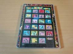 SuG DVD「TOUR 2010 TOKYO MUZiCAL HOTEL」サグ通常盤●