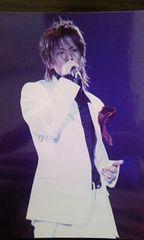 森田剛写真 8