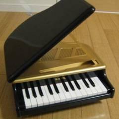 グランドピアノ ピアノ おもちゃ 玩具