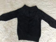 モコモコセーター Sサイズ