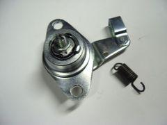 (71)GS400GS425スーパークラッチレリーズ