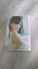 美品:杉原杏璃:DVD/ANRI