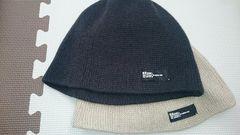 ネイバーフッド ニット キャップ 帽子 NH3204 セット