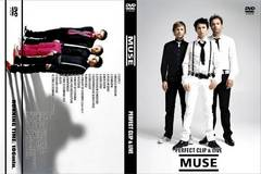 MUSE プロモ集 & LIVE ミューズ PV CLIP
