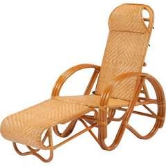 三ツ折椅子 RTB-1382