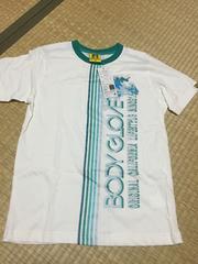 ボディグローブ  新品Tシャツ