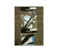 2011年ZX10R用ローダウンKIT &ショートサイドスタンド