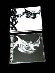 Mr.Childrenベストアルバム1996-2000骨紙スリーブケース付きミスチル 即決