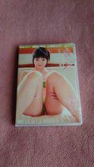 糸家かれん/Angel Kiss DVD