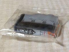 新品〇Canon(キャノン)純正品インクカートリッジ★BCI-5BK(ブラック)