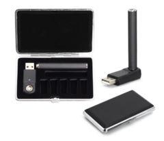 PloomTech 互換バッテリー 電子タバコ バッテリーキット50パフ