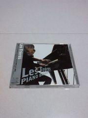 <送無>Les Freresレ・フレール★国内盤CD[3000円]15曲収録/美品