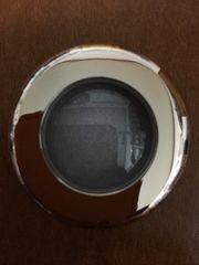 新品 コスメデコルテアイグロウジェムアイカラーPU181