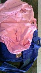 作業服(つなぎ)2着セット