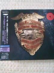 ザ・プロディジーTHE PRODIGY  グレイテストヒッツ1990-2005