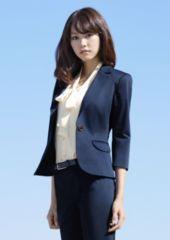 桐谷美玲☆ポスター3枚組1〜3