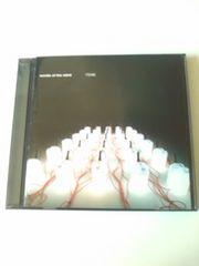 (CD)move/ムーヴ/ムーブ☆worlds of the mind★頭文字D/イニシャルD♪即決